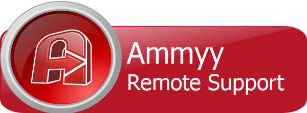 how to download ammyy admin