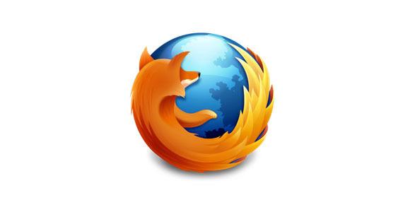 Firefox yandex сертификат - d