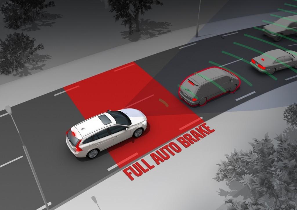[Resim: Volvo-Cars-Oncu-Otomatik-Fren-2-1024x724-1024x724.jpg]