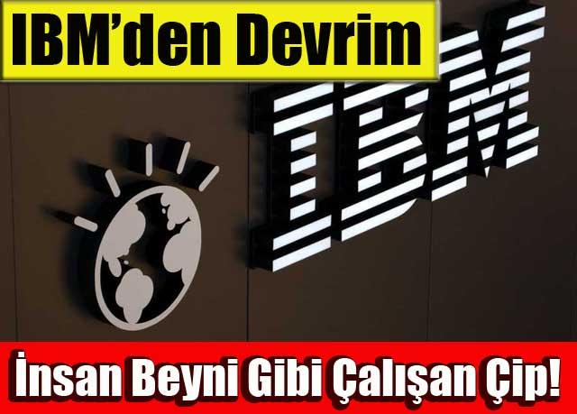 ibm-den-cip